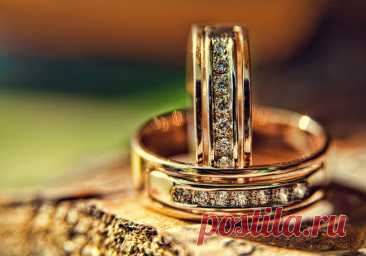 Do not allow to deceive itself in jeweler! 12 councils as it is correct to choose a ring with jewel