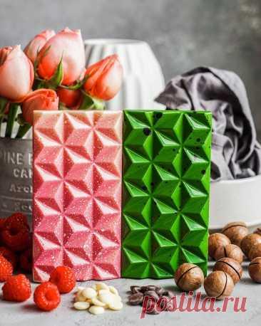 Всё про шоколад: как темперировать, как раскрашивать, как менять вкусы | Andy Chef (Энди Шеф) — блог о еде и путешествиях, пошаговые рецепты, интернет-магазин для кондитеров |