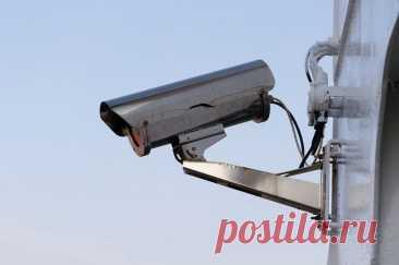 Водителей пока не штрафуют по камерам за езду с выключенными фарами - МВД Ранее сообщалось, что дорожные камеры начнут фиксировать езду без ходовых огней и ближнего света фар.
