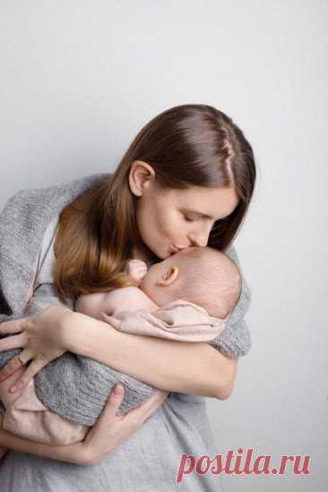 Самые простые игры для развития речи ребенка | Мамам и малышам | Яндекс Дзен