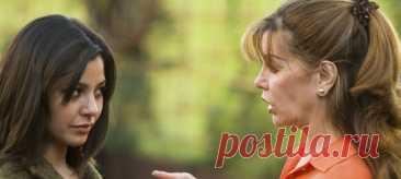 «Не могу построить отношения из-за гиперопеки родственников» #опека #отношения #семейнаяпсихология #родители