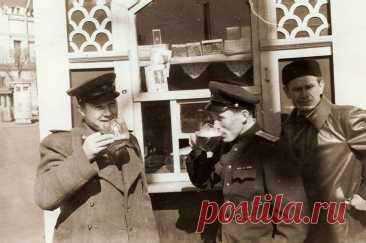 Почему в СССР пиво было вкуснее, чем сейчас?   ПИВОВАРИМ   Яндекс Дзен