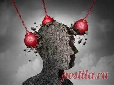 Как избавиться от головной боли без таблеток - Народная медицина - медиаплатформа МирТесен