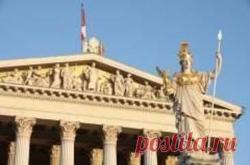 """Сегодня 26 октября отмечается """"Национальный день Австрийской республики"""""""