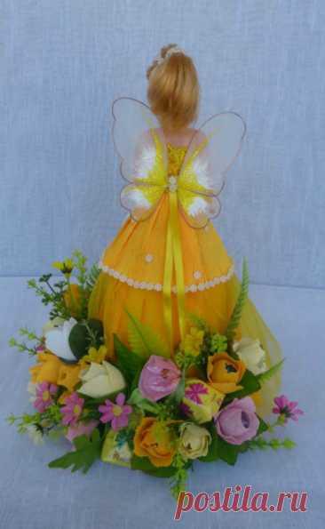 (4) A Gallery.ru \/ Photo #6 - Dolls - iraida60