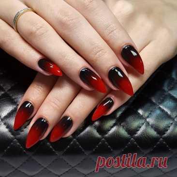Красный с черным маникюр (48 фото) 12 (adsbygoogle = window.adsbygoogle || ).push(); 345Красный с черным маникюр (48 фото)67891011 (adsbygoogle = window.adsbygoogle || ).push(); 12131415161718192021 (adsbygoogle =