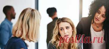 «Рассказываю о себе, а мне не верят и слушать не хотят» «У меня своеобразная жизнь, со мной часто происходит такое, что многим кажется невозможным и непонятным. Мои интересы и заботы лежат несколько в стороне от повседневных проблем, о которых принято говорить. Из-за этого стало сложно поддерживать старые отношения и тем более заводить новые…» #психологияотношений #советыпсихолога #психологияобщения