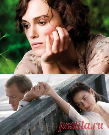 15 фильмов с глубоким смыслом именно для женщин. Теперь это мой любимый список! - be1issimo.ru