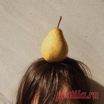 Как правильно есть фрукты во время похудения | Журнал Harper's Bazaar