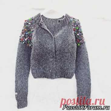 Мода на холодное время года из интернета. | Интересные идеи для вдохновения