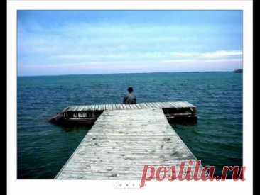 Azure Ray - Across the ocean