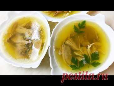 Холодец Рецепт вкусного холодца из свиной рульки секрет прозрачного холодца