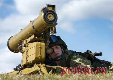 2021 февраль. Новые переносные противотанковые ракетные комплексы (ПТРК) второго поколения «Фагот» поступили на вооружение горного мотострелкового соединения ЮВО. ПТРК с полуавтоматическим наведением предназначен для поиска, наблюдения и поражения неподвижных и движущихся со скоростями до 60 км/ч целей. Способен уничтожить бронированные цели, а также вертолеты и огневые точки противника на дальностях до 4 км