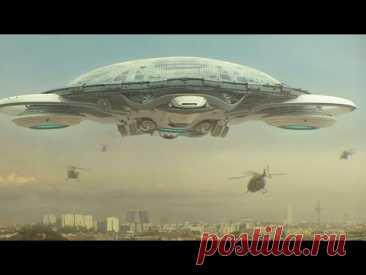 Получены снимки внеземного мира! Титан и Венера - Погружение в глубокий космос (Сборник)