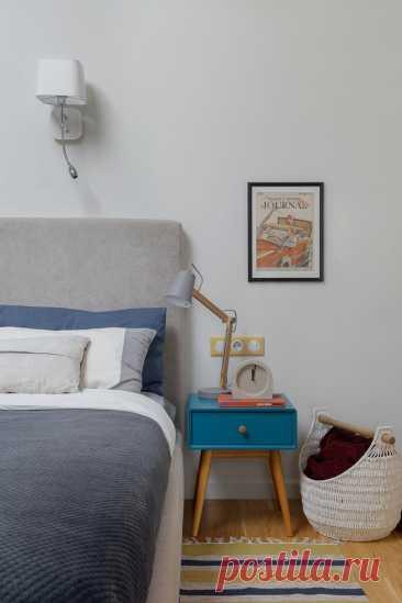 Какие картины разместить в спальне | Роскошь и уют