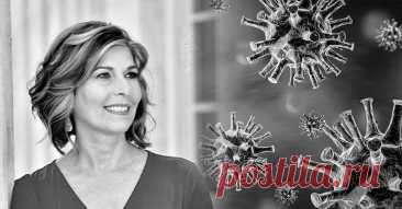 """Sharyl Attkisson: Big Tech Is Censoring Key Facts About COVID Vaccine Safety Investigative journalist Sharyl Attkisson said on """"The Sharyl Attkisson Podcast"""" that Big Tech """"is censoring factual and truthful information while propagating false information"""" about the safety of COVID vaccines."""