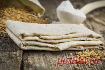 Вкусные начинки для лаваша без всяких заморочек