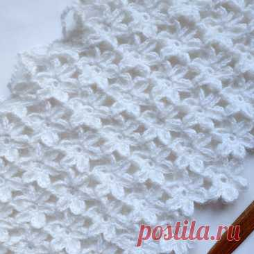 Безотрывное вязание крючком: плюсы и минусы   Minute Crochet   Яндекс Дзен