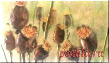 плитка керамическая флора, плитка флора, плитка ручной работы, плитка декоративная, плитка с цветами, плитка с растениями, плитка на стены, плитка керамическая дизайнерская, дизайн плиткой