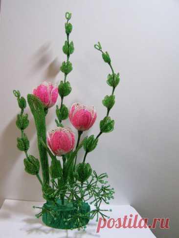 розы из бисера: 3 тыс изображений найдено в Яндекс.Картинках