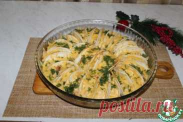 Мини-тако с курицей - легко готовить, удобно кушать и можно красиво подать на стол