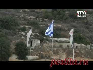 (2) Отряд 9900. В разведку в Израиле набрали аутистов - YouTube