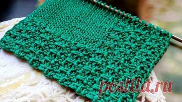 Исключительная подборка жилетов с изящными узорами + мастер-класс. | Asha. Вязание и дизайн.🌶 | Яндекс Дзен