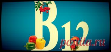 Последствия недостатка витамина В 12 могут стать необратимыми: эти симптомы должны насторожить, или 2 истории, чтоб задумались Да, сурово, но честно, недостаток витамин В 12 может привести к тяжелым дегенеративным процессам, к таким, что исправить последствия будет, увы, невозможно. Но вы же не хотите этого, верно? Читайте и думайте! Пожалуйста! Витамин B12 можно назвать регулятором нервной... Читай дальше на сайте. Жми подробнее ➡