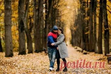 Любовный гороскоп на неделю 25-31 октября: Девам лучше не строить большие планы