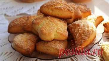 5 mejores recetas de las galletas de casa