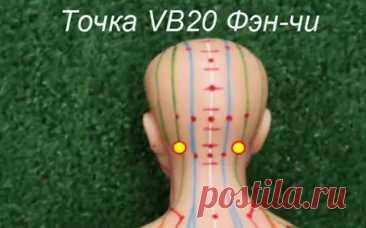 Массаж головы при гипертонии: 13 простых приемов - ПолонСил.ру - социальная сеть здоровья - медиаплатформа МирТесен