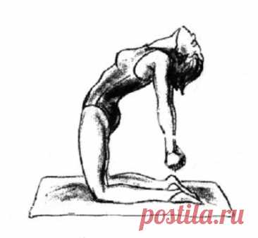 Say goodbye to sciatic neuralgia in 10 minutes, having got acquainted with this natural way!