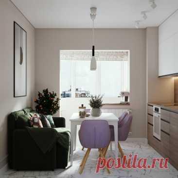 Мы сами сделали дизайн-проект новой квартиры! Сэкономили более 260 тыс. руб. Рассказываю как   Remplanner   Яндекс Дзен