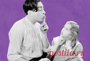 4 типа эмоционально незрелых родителей: как наладить с ними отношения? / Малютка
