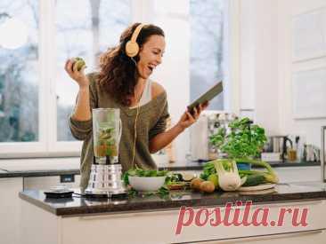 Вещи на кухне, которыми вы пользуетесь неправильно Даже самой привычной кухонной утвари можно найти неправильное применение. Рассказываем о нюансах, на которые раньше вы могли не обращать внимание.Сложно недооценить значение кухни в жизни каждого чело...
