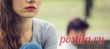 «Не могу закончить токсичные отношения» #мужчинаиженщина #психологияотношений #советыпсихолога
