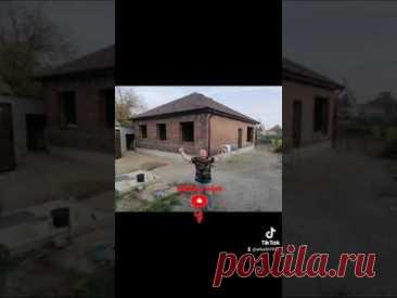 Дом из Арболит Блока в Крыму, Строительство домов из Арболитовых блоков