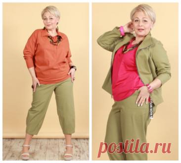 Удачные образы для полных женщин элегантного возраста: Стильно и красиво   Школа стиля 50+   Яндекс Дзен