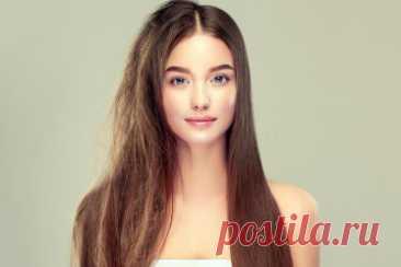 Вот, что кератин может и не может сделать для ваших волос. Что нужно знать о кератине для волос? Действительно ли кератин лечит и восстанавливает поврежденные волосы? Вот, что кератин может и не может сделать.