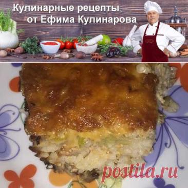 Вкуснее капусты вы не пробовали. | Вкусные кулинарные рецепты с фото и видео