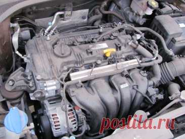 Как определить, что двигатель троит: признаки и симптомы