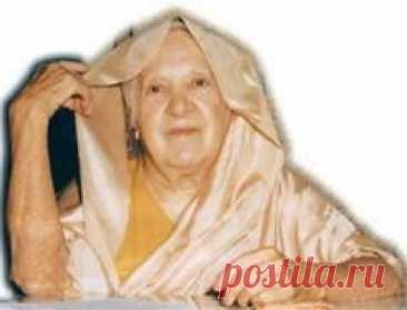 Сегодня 12 мая в 1899 году родился(ась) Индра Деви