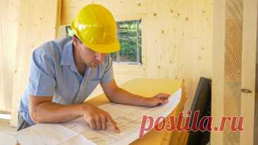 В России начали производить новый стройматериал для домов: деревянную СLT-панель   Рекомендательная система Пульс Mail.ru