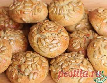 Печенье из халвы на растительном масле – кулинарный рецепт