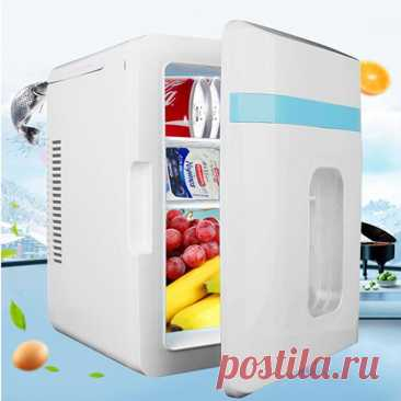 4735.36руб. 30% СКИДКА|10L автомобильный мини холодильник портативный 12V 60W холодильник с одной дверью Хо Применение удержания автомобиля двойного Применение термоэлектрический мини холодильник кулер теплее|Автомобильные холодильники|   | АлиЭкспресс Покупай умнее, живи веселее! Aliexpress.com
