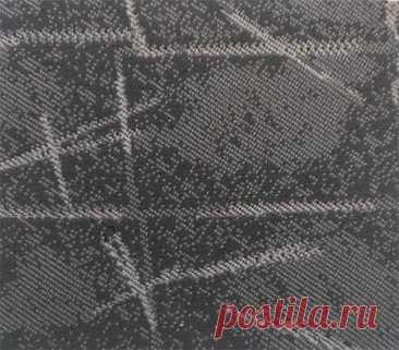 """Автомобільна тканина для перетяжки дверних карт """"Артек сірий 2"""": продаж, ціна у Львові. ткани для обивки салона автомобилей від """"AvtoKomora"""" - 960226656 Автомобільна тканина для перетяжки дверних карт """"Артек сірий 2"""". Детальна інформація про товар/послугу та постачальника. Ціна та умови поставки"""