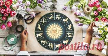 Цветы-обереги для дома в соответствии со знаками зодиака Комнатные растения-талисманы усиливают положительные черты характера. Влияют на судьбу, исполняют желания, привлекают удачу и деньги. А еще они создают семейный уют и возвращают отношениям былую страсть.