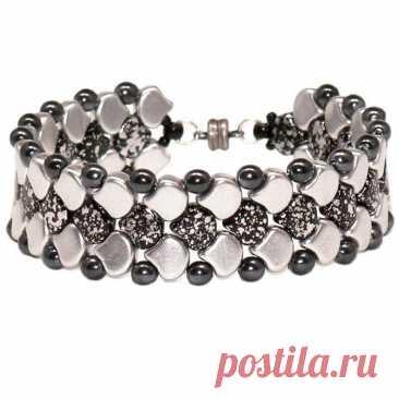 Чешские стеклянные бусины для рукоделия, родные ювелирные изделия, браслеты, ожерелья, 8, 5x8|5 мм / бусины / - AliExpress