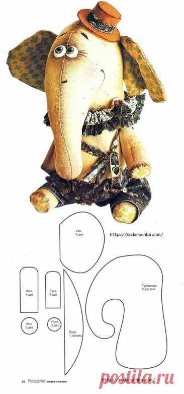 Образцы Одежды Для Кукол, Образцы Узоров Для Кукол, Сшить Чучела Животных, Модели Чучел Животных, Пошив Игрушек, Мягкая Скульптура, Детские Игрушки, Куклы Из Ткани, Молде