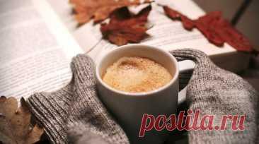 10 домашних дел, которые нужно успеть сделать осенью